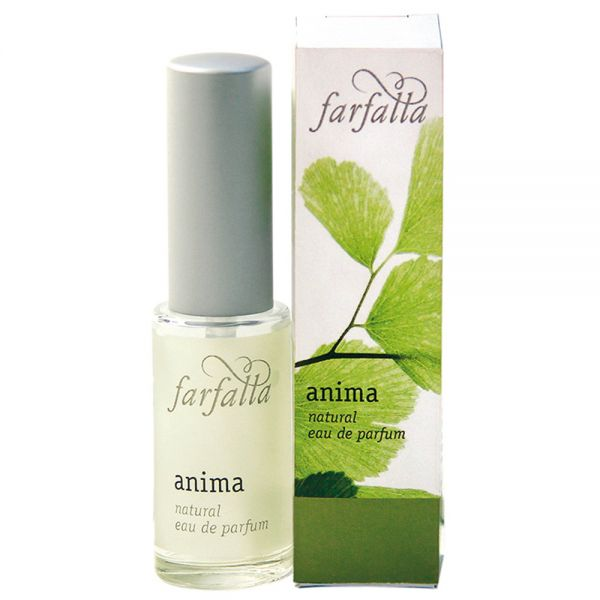 Eau de Parfum Spray Anima