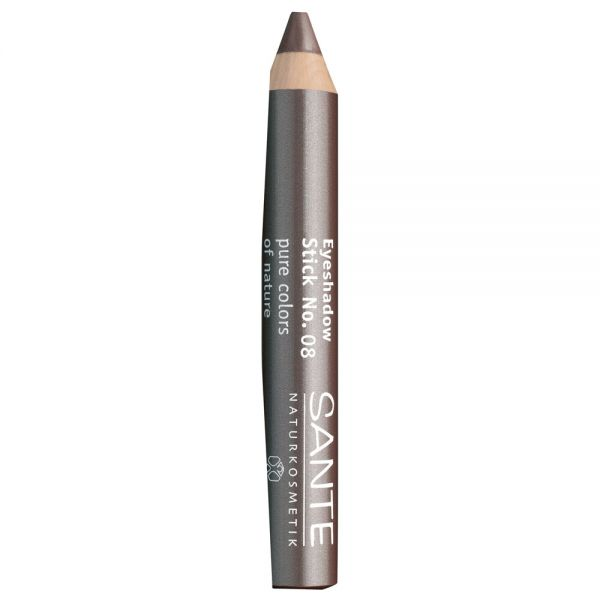 Eyeshadow Stick coffee No. 08