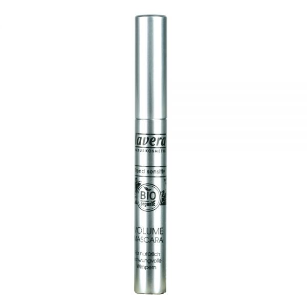Volume Mascara brown